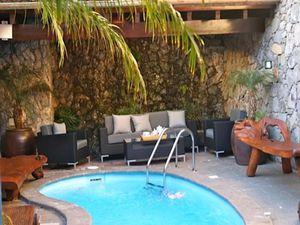 Ferienhaus für 10 Personen (300 m²) ab 238 € in La Solana