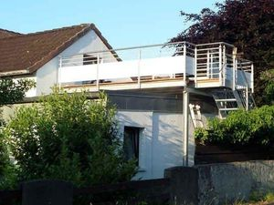 Ferienhaus für 5 Personen (74 m²) ab 86 € in Laboe