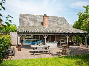 Ferienhaus für 6 Personen (84 m²) ab 109 € in Lage Mierde