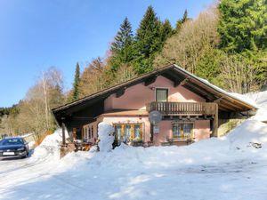 Ferienhaus für 16 Personen (190 m²) ab 156 € in Lalling