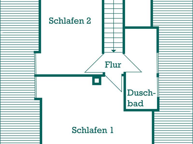 19241500-Ferienhaus-4-Lancken-Granitz (Rügen)-800x600-3