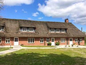 Ferienhaus für 4 Personen (115 m²) ab 70 € in Langenhorn