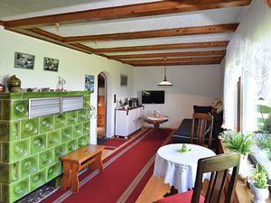 19341992-Ferienhaus-2-Langewiesen-300x225-3