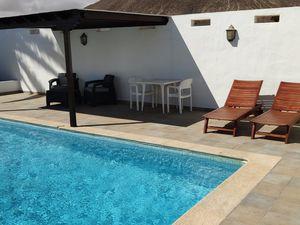22274485-Ferienhaus-4-Las Cabreras-300x225-1