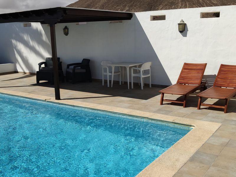 22274485-Ferienhaus-4-Las Cabreras-800x600-1