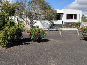 Ferienhaus für 4 Personen (75 m²) ab 100 € in Las Cabreras