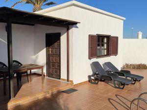 22280715-Ferienhaus-6-Las Cabreras-300x225-2