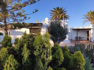 22280715-Ferienhaus-6-Las Cabreras-300x225-0