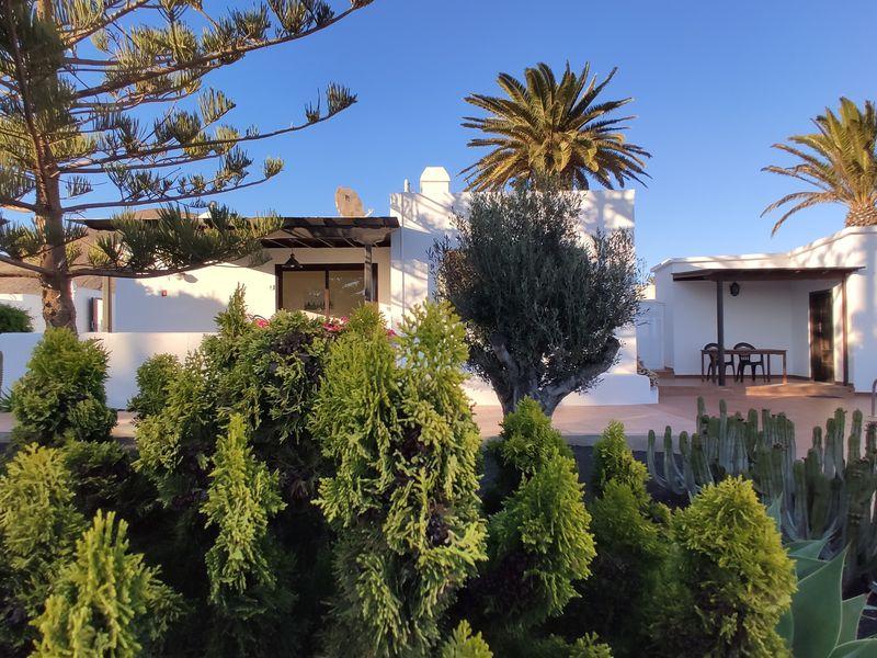 22280715-Ferienhaus-6-Las Cabreras-800x600-0