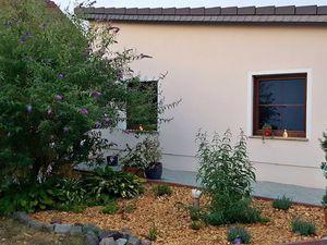 Ferienhaus für 4 Personen (45 m²) ab 50 € in Lauta