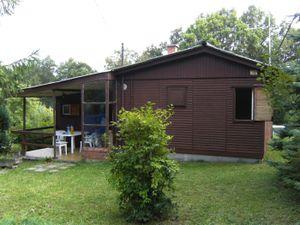 Ferienhaus für 5 Personen (70 m²) ab 38 € in Leányfalu