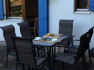 18718257-Ferienhaus-6-Lechbruck am See-300x225-10