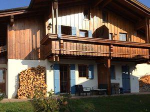 18718257-Ferienhaus-6-Lechbruck am See-300x225-1