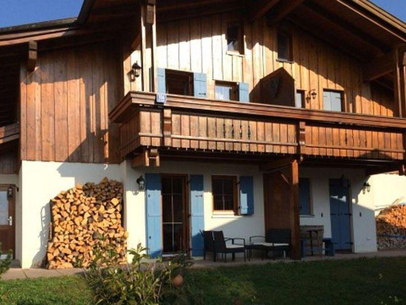 18718257-Ferienhaus-6-Lechbruck am See-800x600-1