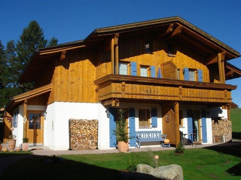 18718257-Ferienhaus-6-Lechbruck am See-800x600-0