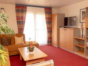 Ferienhaus für 4 Personen (64 m²) ab 57 € in Lechbruck am See