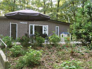 Ferienhaus für 4 Personen (50 m²) ab 94 € in Leende