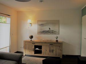 Ferienhaus für 4 Personen (89 m²) ab 75 € in Leer