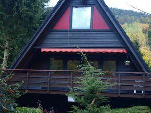 Ferienhaus für 5 Personen (68 m²) in Leinsweiler