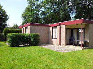 Ferienhaus für 8 Personen (85 m²) ab 72 € in Lemmer
