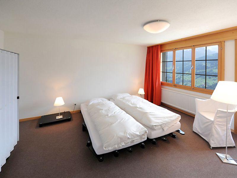 17938418-Ferienhaus-10-Lenk im Simmental-800x600-3