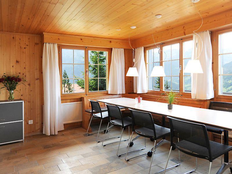 17938418-Ferienhaus-10-Lenk im Simmental-800x600-4