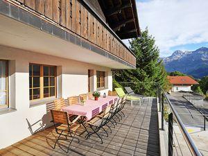 17938418-Ferienhaus-10-Lenk im Simmental-300x225-5