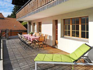 17938418-Ferienhaus-10-Lenk im Simmental-300x225-6