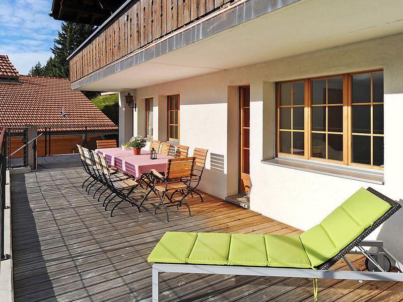 17938418-Ferienhaus-10-Lenk im Simmental-800x600-6