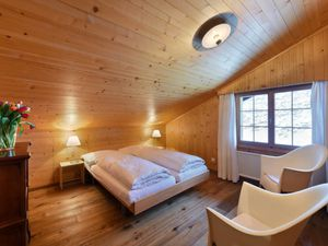 17938418-Ferienhaus-10-Lenk im Simmental-300x225-12