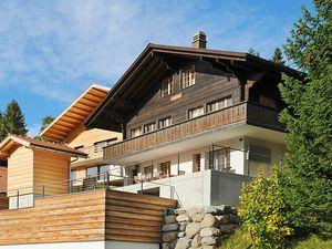 17938418-Ferienhaus-10-Lenk im Simmental-300x225-17