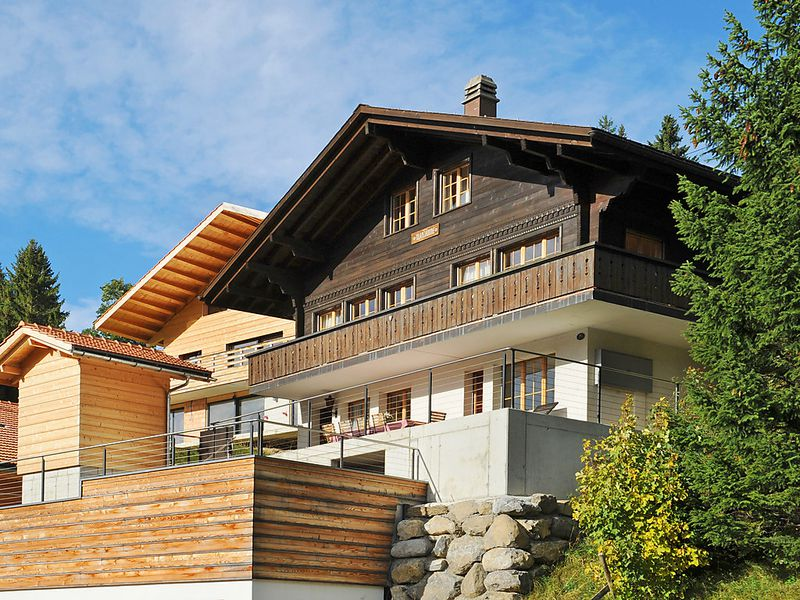 17938418-Ferienhaus-10-Lenk im Simmental-800x600-17