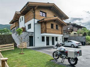 Ferienhaus für 11 Personen (160 m²) ab 24 € in Leogang