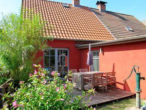 Ferienhaus für 5 Personen (70 m²) ab 50 € in Leopoldshagen