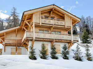 Ferienhaus für 10 Personen (175 m²) ab 324 € in Les Masses