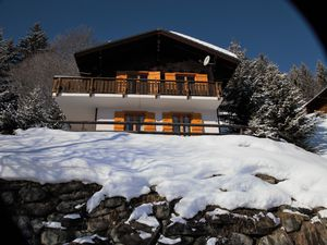 Ferienhaus für 8 Personen (1 m²) ab 236 € in Les Masses