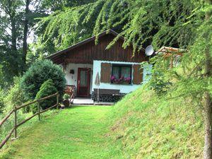 Ferienhaus für 3 Personen (35 m²) ab 45 € in Lichtenau-Engenstein