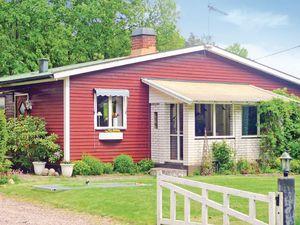 Ferienhaus für 5 Personen (68 m²) ab 35 € in Lidhult