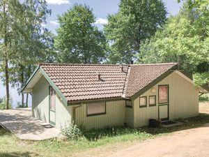Ferienhaus für 6 Personen (80 m²) ab 115 € in Lidhult