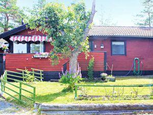 Ferienhaus für 7 Personen (80 m²) ab 97 € in Lidköping