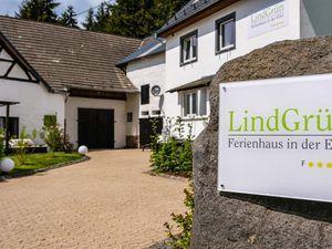 Ferienhaus für 8 Personen (175 m²) ab 200 € in Lind