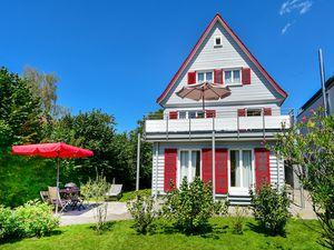 Ferienhaus für 7 Personen ab 212 € in Lindau