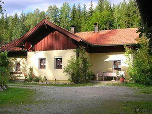 Ferienhaus für 4 Personen (70 m²) ab 60 € in Lindberg