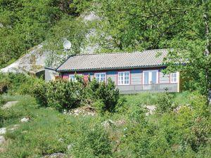 Ferienhaus für 8 Personen (80 m²) ab 77 € in Lindesnes