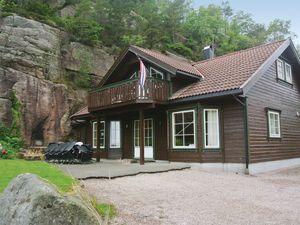Ferienhaus für 12 Personen (150 m²) ab 90 € in Lindesnes