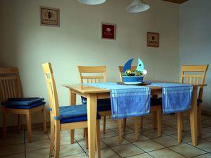 21983187-Ferienhaus-5-Lissendorf-300x225-6
