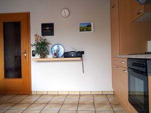 21983187-Ferienhaus-5-Lissendorf-300x225-7