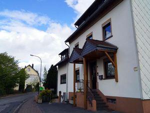 Ferienhaus für 5 Personen (115 m²) in Lissendorf