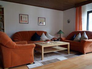 21983187-Ferienhaus-5-Lissendorf-300x225-8