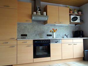 21983187-Ferienhaus-5-Lissendorf-300x225-5